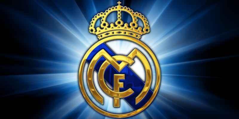 Real Madrid y Atlético sin fichar hasta 2018 por sanción