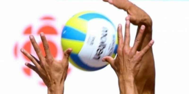 México logra pasaporte a Mundial Femenil Sub 18 de Voleibol de Sala
