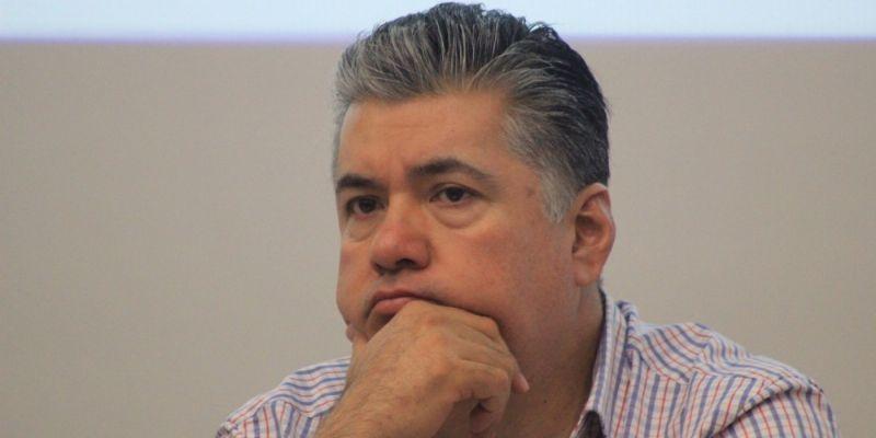 Gobierno de Chilpancingo en crisis; Leyva Mena pedirá préstamo