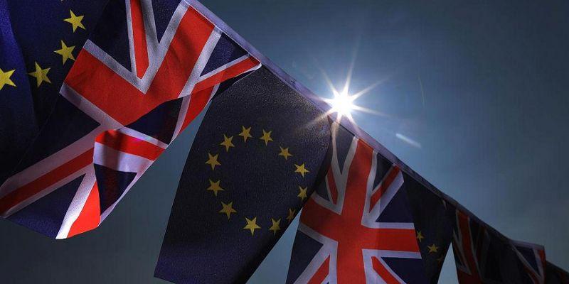 Ganó el populismo y el nacionalismo en Gran Bretaña: prensa de EU