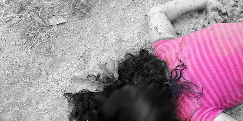 Acapulco encabeza feminicidios en Guerrero