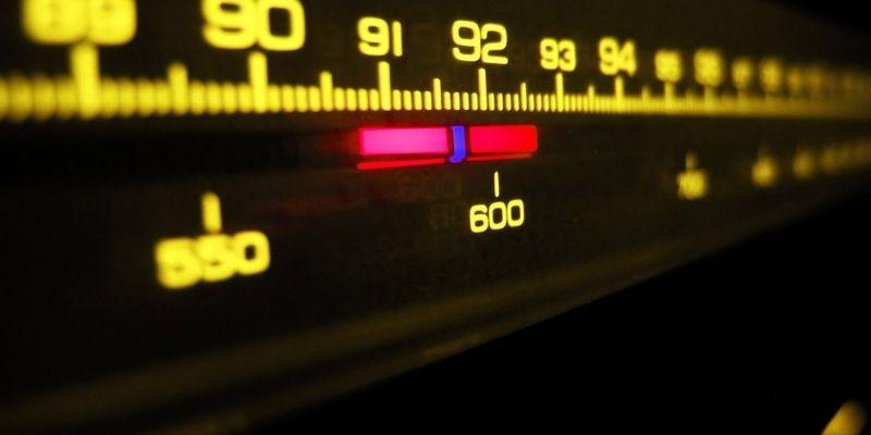 Licita Ifetel 14 frecuencias de radio en Guerrero