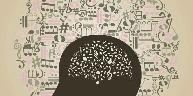 Euphonia, la música directo a tu cerebro