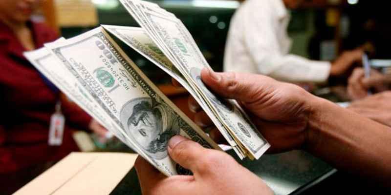 FED mantuvo tasas de interés sin cambios; dólar se vende en 20.23