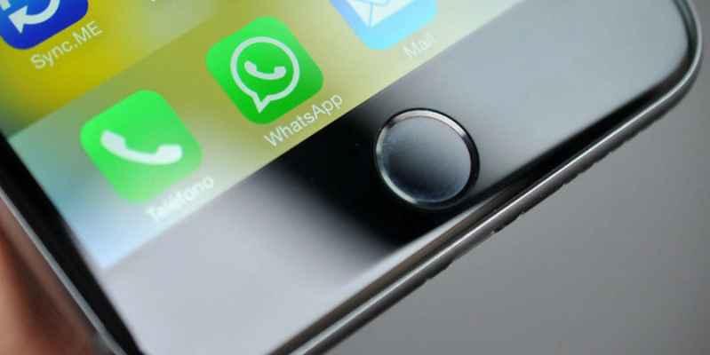 ¿Quieres saber cómo funcionan las menciones en WhatsApp?