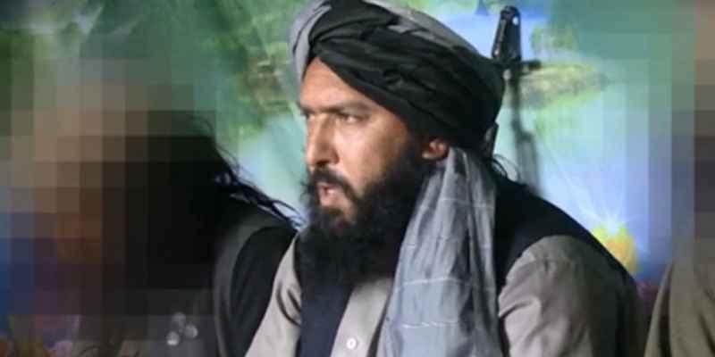 Pentágono confirma muerte del líder del Estado Islámico en Afganistán