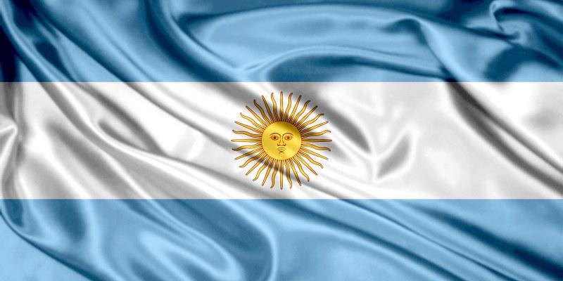 Crecientes amenazas contra políticos causan alarma en Argentina