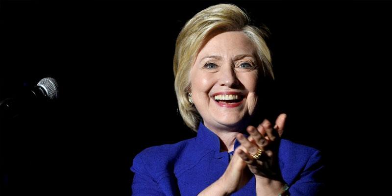 Diario texano de derecha respalda a Clinton