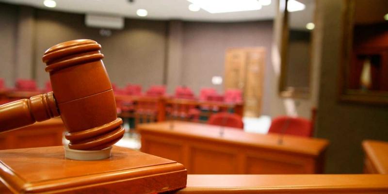 Resuelve Suprema Corte contradicción sobre concurso real de delitos