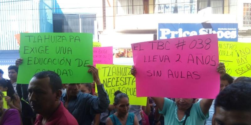 telebachillerato-chilpancingo (1)_Noticias