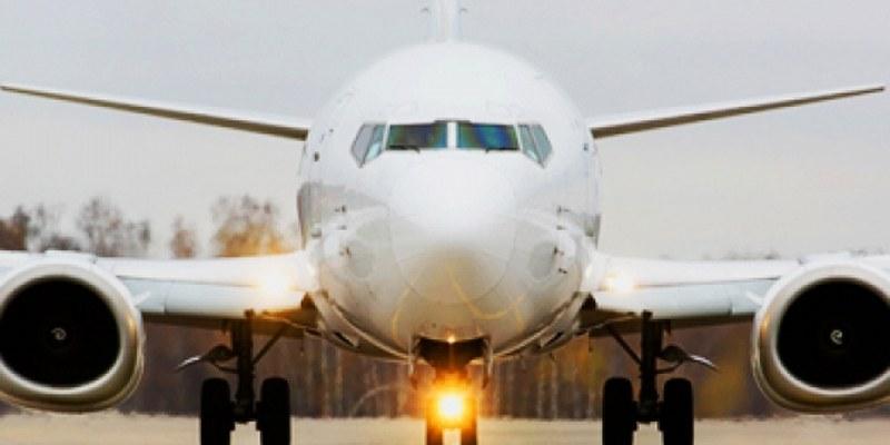 Realizarán primer vuelo comercial de EUA a Cuba en más de 50 años