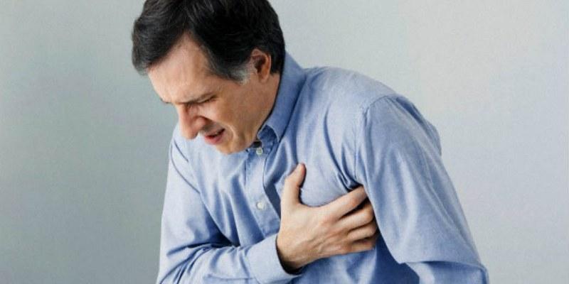 Salud de Guerrero llama a prevenir enfermedades cardiovaculares