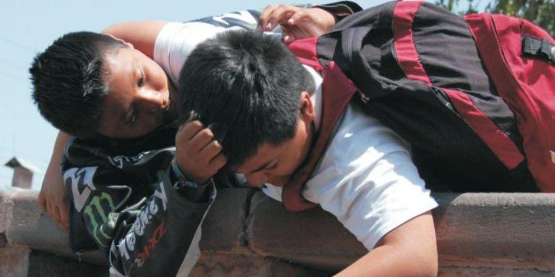 Lanzan programa para erradicar bullying en Acapulco