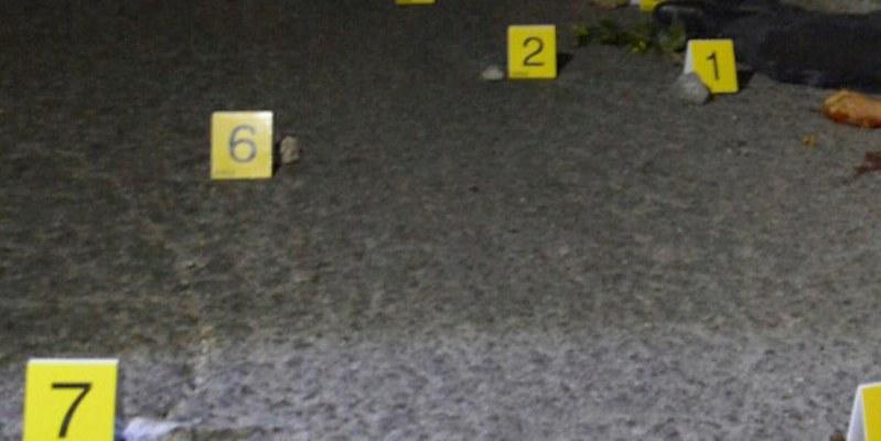 Asesina grupo armado a juez en Chilpancingo