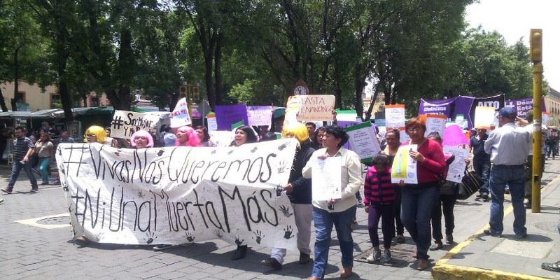 Admiten solicitud AVG para Tlaxcala