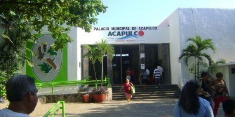 Dirigente sindical de Acapulco exige pruebas de desvío de recursos