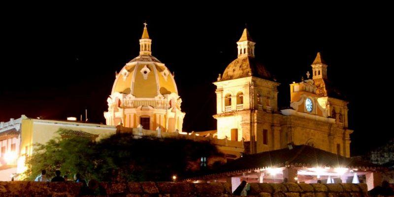 Colombia firmará acuerdo de paz en Cartagena