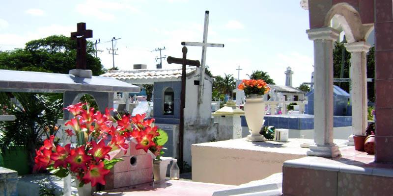 Aumentan intentos de suicidio en Guerrero