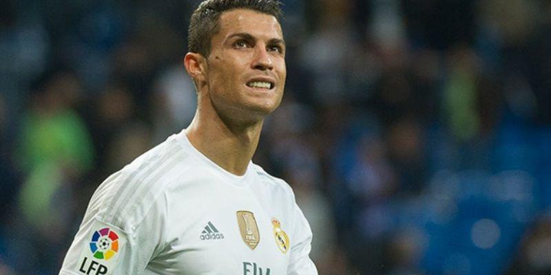 Volverá Cristiano a la Liga Española