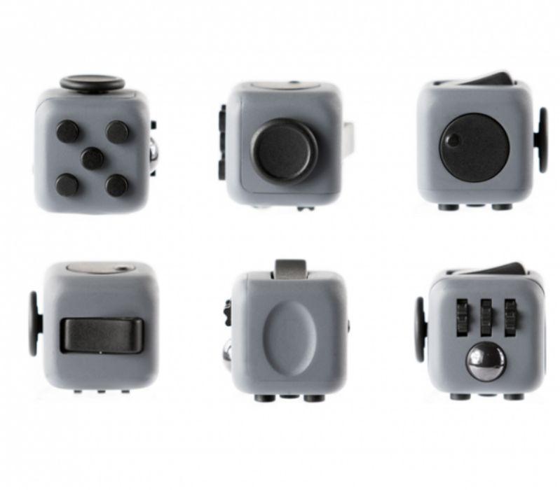 fidget-cube_799x700