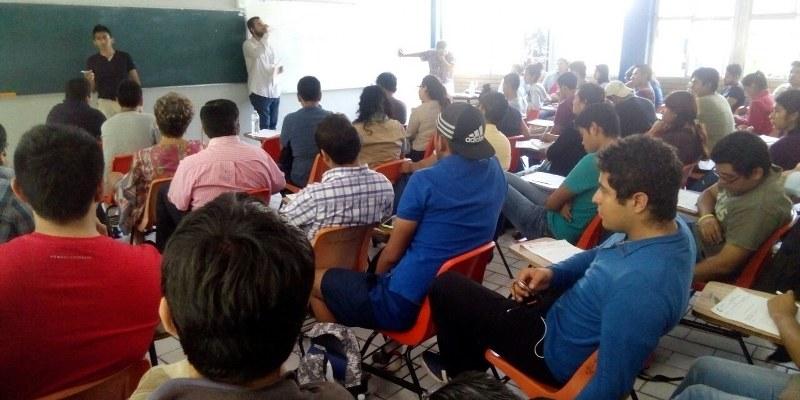 Pocas acciones ante problema de basura en Chilpancingo
