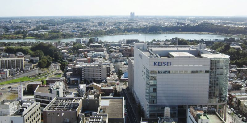 Sismo de 4.9 grados sacude sur de Japón