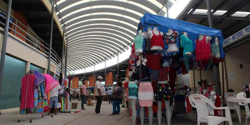 mercado-coyuca