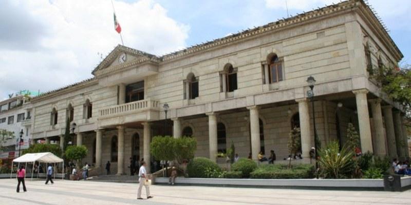 Dirección de Cultura de Chilpancingo trabaja sin reglamento