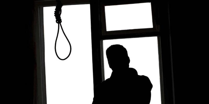 El perfil de los suicidas en Guerrero