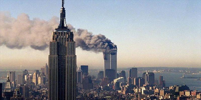 Con ceremonias recuerdan atentados del 9-11