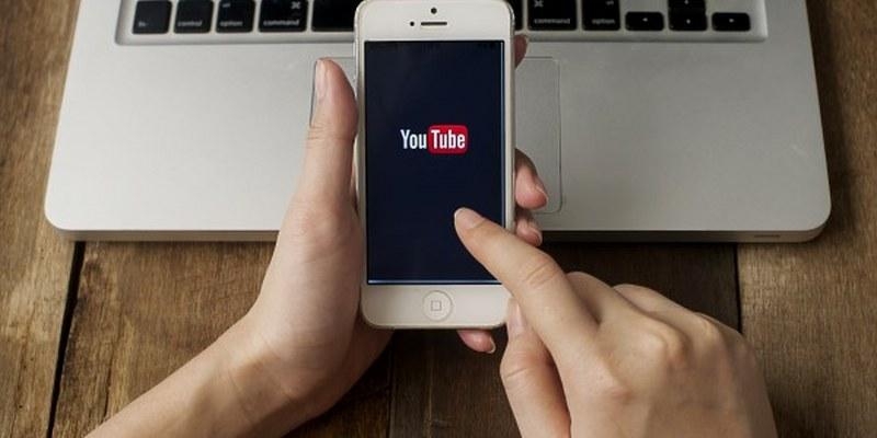 ¿Ya sabes de qué se trata YouTube Go?
