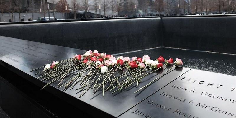 Así luce hoy la Zona Cero a 15 años del 9-11