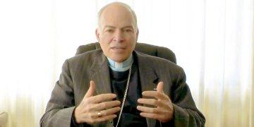 Papa elevará a rango de cardenal al arzobispo mexicano de Tlalnepantla 4