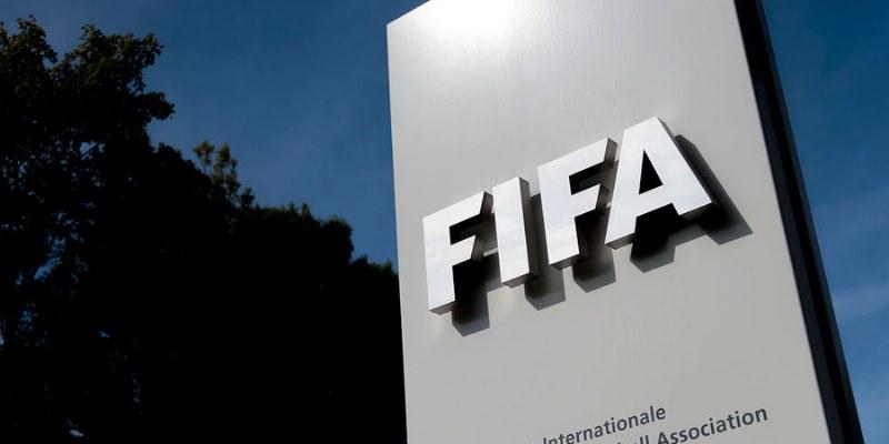 FIFA anuncia pérdidas récord de 369 mdd en 2016