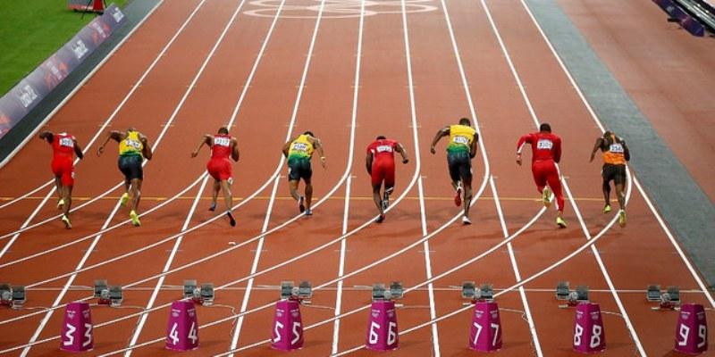 Atacan de forma cibernética a la Federación Internacional de Atletismo