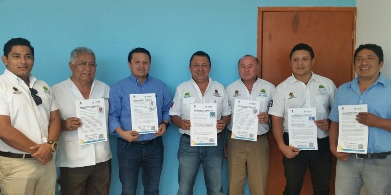 Foto Prensa Sintra-Quintana Roo-5_800x400