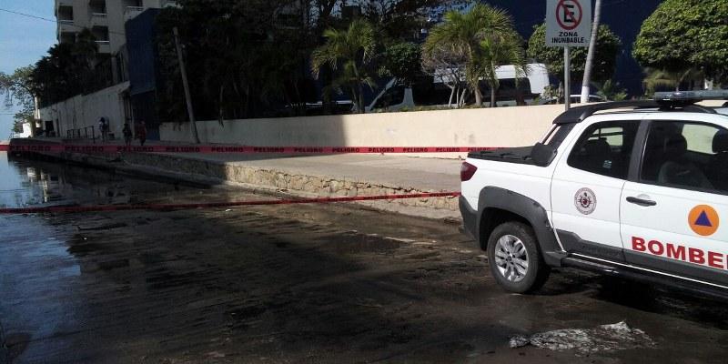 acapulco_800x400