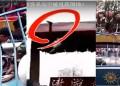 Muere niña al caer de juego mecánico en China [VIDEO] 11