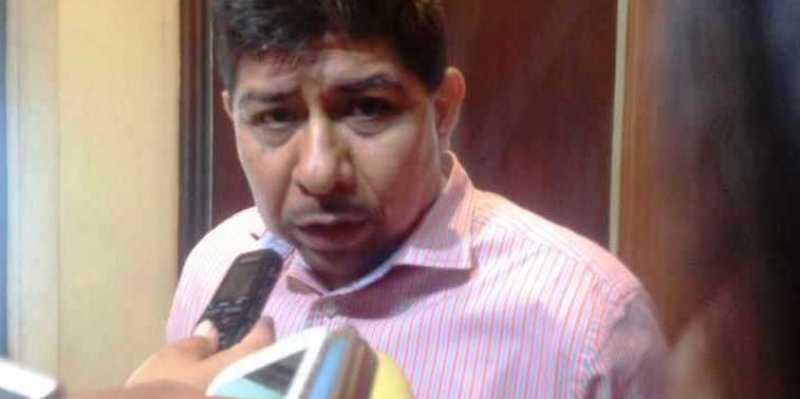 Acepta gobierno de Acapulco que alteró escena de crimen