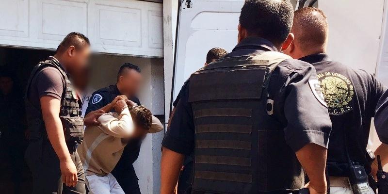Ofrecieron $200 mil al asesino del empresario de Cuernavaca