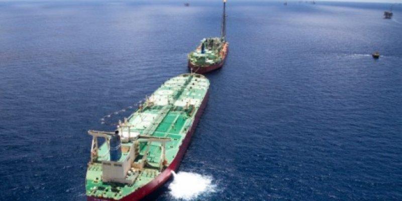 Piratas somalíes secuestran barco comercial indio con 11 tripulantes