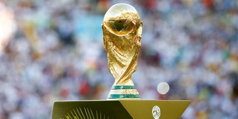 'Positivo' recibir 10 juegos de la Copa del Mundo, dice FMF a críticas