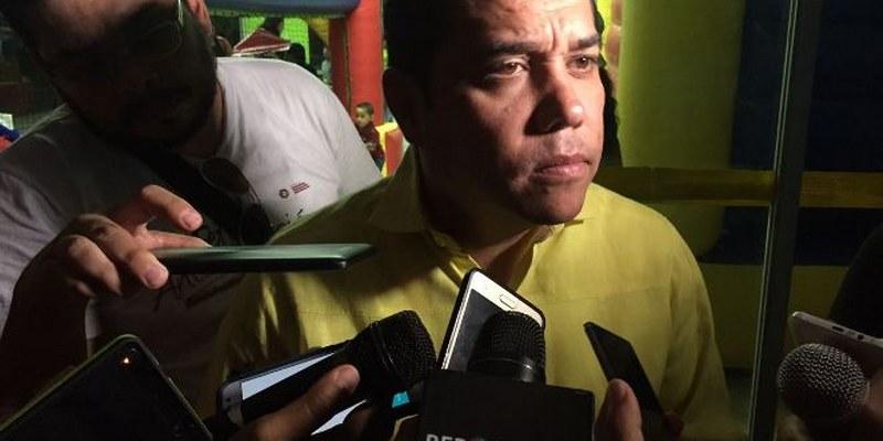 Justifica Evodio ataque en Costera de Acapulco