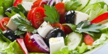 Fitoesteroles para combatir el colesterol 4