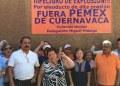 huachicoleros-cuernavaca-header-800x400