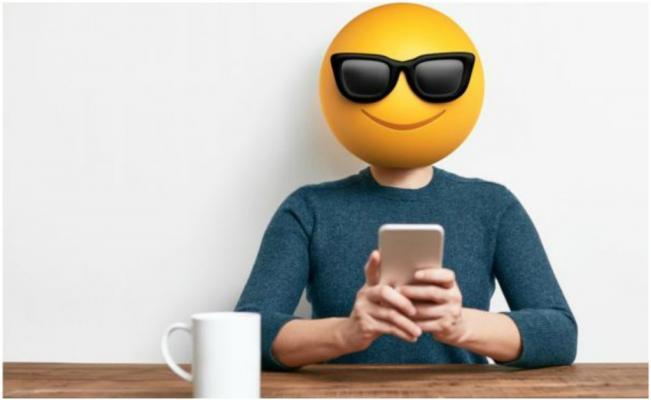 cara-emoji-sarahah-app