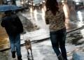 Lluvias serán más intensas por cambio climático UNAM 11