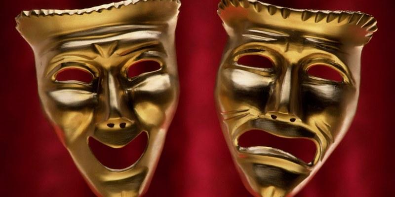 Celebran con placa conmemorativa, 60 aniversario del Teatro Orientación