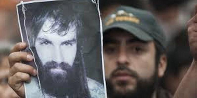 Votan argentinos en medio de tensión social tras muerte de desaparecido