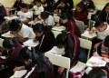Todos aprenden náhuatl en esta escuela por respeto a alumnos migrantes 12